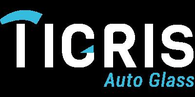 Tigris Auto Glass